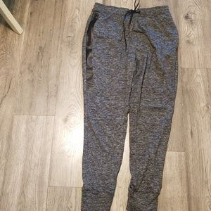 Men's AE Flex Joggers
